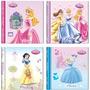 Álbum Das Princesas Autocolante-30 Fotos 15x21
