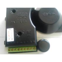 Porteiro Eletrônico Coletivo Hdl - F9 Só Mód. Amplificador