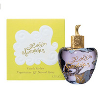Perfume Feminino Lolita Lempicka 100ml Importado