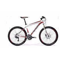 Bicicleta Merida Matts Tfs 900 Deore Xt 30v Aro 26