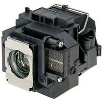 Is - Lampada Projetor Epson Powerlite S7+, S8, S8+ S10, S10+