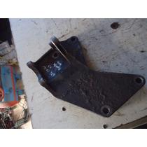 Suporte Bomba Hidráulica Gol G-3 1.0 16v - 036.145.167.a