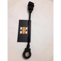 Sensor Detonação Fiat Palio Kne03 Ano 96 À 98 - 21 Cm Novo