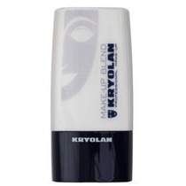 Kryolan Makeup Blend Diluidor De Maquiagem 30ml 100%original
