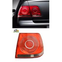 Lanterna Traseira Volkswagen Bora 2008 2009 2010 Unidade