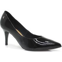 Sapato Bottero Scarpin Verniz | Zariff