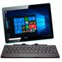 Tablet Netbook Haier W1015a Tela 10.1  32gb Windows 10 Hdmi