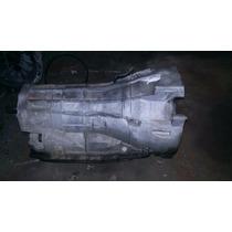 Caixa De Cambio Automatica 4x4 Com Conversor Ford Ranger 3.2
