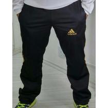 Calça Masculina Esportiva Grandes Marcas