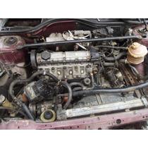 Biela Do Motor Do Renault 19 1.8 8v