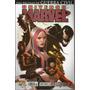 Universo Marvel #33 - Panini - Marvel Comics - Bonellihq