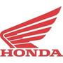 Manual De Serviço Moto Honda Crf 110f 2013 Pdf