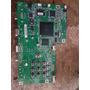 Placa Logica Placa Mae Mainboard Projetor Benq Mp512