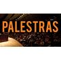 Palestras Motivacionais -15 Dvd's - Promoção 2017