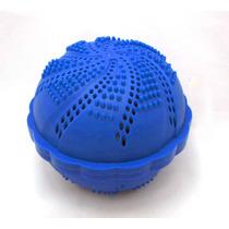 Promoção 5 Bolas De Lavar Roupas Lave Roupa Sem Sabão Em Pó