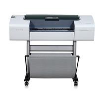 Hp Designjet T1100 - 24 Cor Rolo A1 - Linda - Impecavel