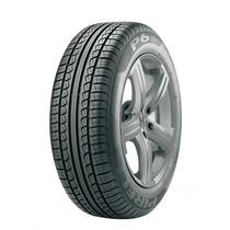 Pneu Pirelli 175/65r14 82h P6 ( 1756514 )