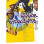 Hip Hop Video Hits - Dvd