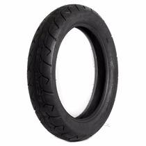 Pneu Dianteiro 150/80-17 G701 Bridgestone 72h
