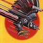 Cd Cd+dvd Judas Priest - Screaming For V(cd+dvd)  (982643)