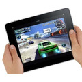 Tablet Android 4 Wifi Internet Por Chip Celular Frete Gratis