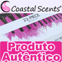 Kit 22 Pincéis Coastal Scents - Autêntico - Pronta Entrega