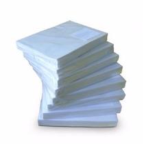 Kit 9 Tinta Comestivel 1 Litro Papel Arroz House Of Printers