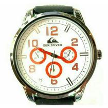 Relógio Masculino Quiksilver