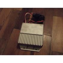 Modulo De Ignição Para Ford 302 V8 Galaxie,landau (original)