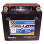 Bateria Moura Moto Ytx14-bs Ma12-e 12ah Bmw Gs650 F800