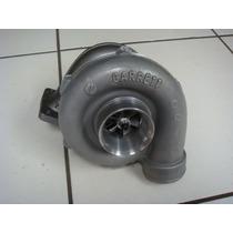Turbina Garrett .50 Automotiva (masterpower,biagio,fueltech)