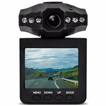 Câmera Automotiva Veicular Filmadora Hd + Frete Gratis