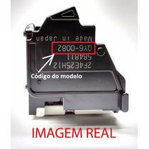 Cabeça De Impressão Ip7210, Mg5410, Mg5510, Mg5610, Mg6310
