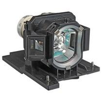 Hitachi Ed-x45n Assembleia Projector Com Alta Qualidade Bulb
