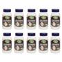 Colágeno Hidrolisado Com Vitaminas 600 Cápsulas (10x60)