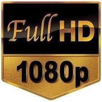 Full Hd Cabo Hdmi 1.4 3d 1080p 3 M Ps3/ps4/xbox/tvled