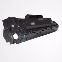 Cartucho Toner Hp Ce285a 85a P1102w P1102 M1132 M1130 Renew
