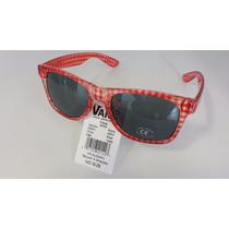 Oculos De Sol Vans Spicoli 4 Shades Novo Original