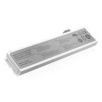 Bateria Positivo Mobile Mobo 3g 2055 G10-3s4400-s1b1 4400mah