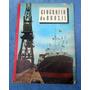 Album De Figurinhas Geografia Do Brasil -aquarela / Completo