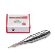 Kit Dermógrafo Gr Basic Micropigmentação