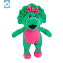 Boneco De Pelucia Baby Bop Barney Multibrink Bebe Store