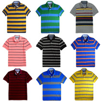 Camisa Polo Hollister Abercrombie Tommy Hilfiger Ralph Laure