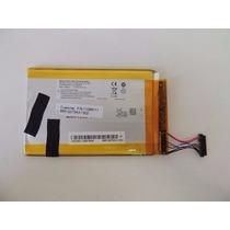 Bateria Ypy 07ftb Q07-9a-1s1p3300-0 Original Tablet Positivo