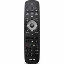 Controle Remoto Philips Original Tv Lcd Led 32pfl4007d/78