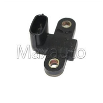 Sensor Rotacao Mitsubishi Eclipse/galant/airtrek