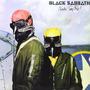 Lp Vinil Black Sabbath Never Say Die (180 Gram) {import}