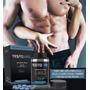 Disposição Sexual Masculina 100% Natural Testoviril
