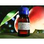 100% Óleo.de Laranja Doce / Pera Rio 30.ml /.aromaterapia