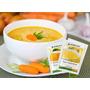 Kit 2 Caixas Sopa Instantânea Herbalife